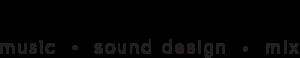 alex berglund music