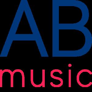 Alex Berglund Music - Original Music and Sound Design