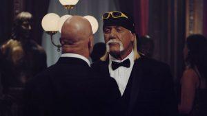 WWE-Games-Ballroom-Blitz